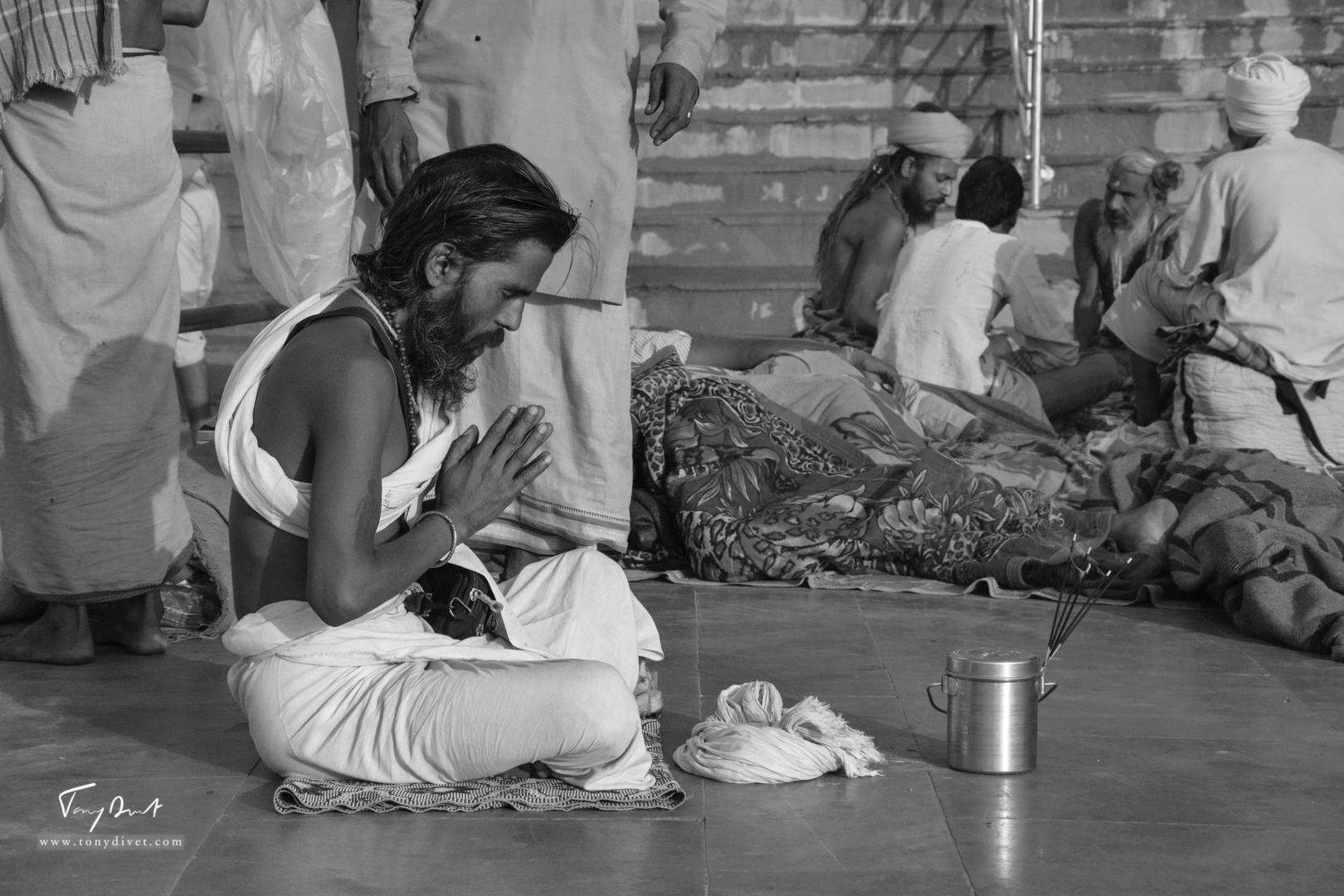 India-0335