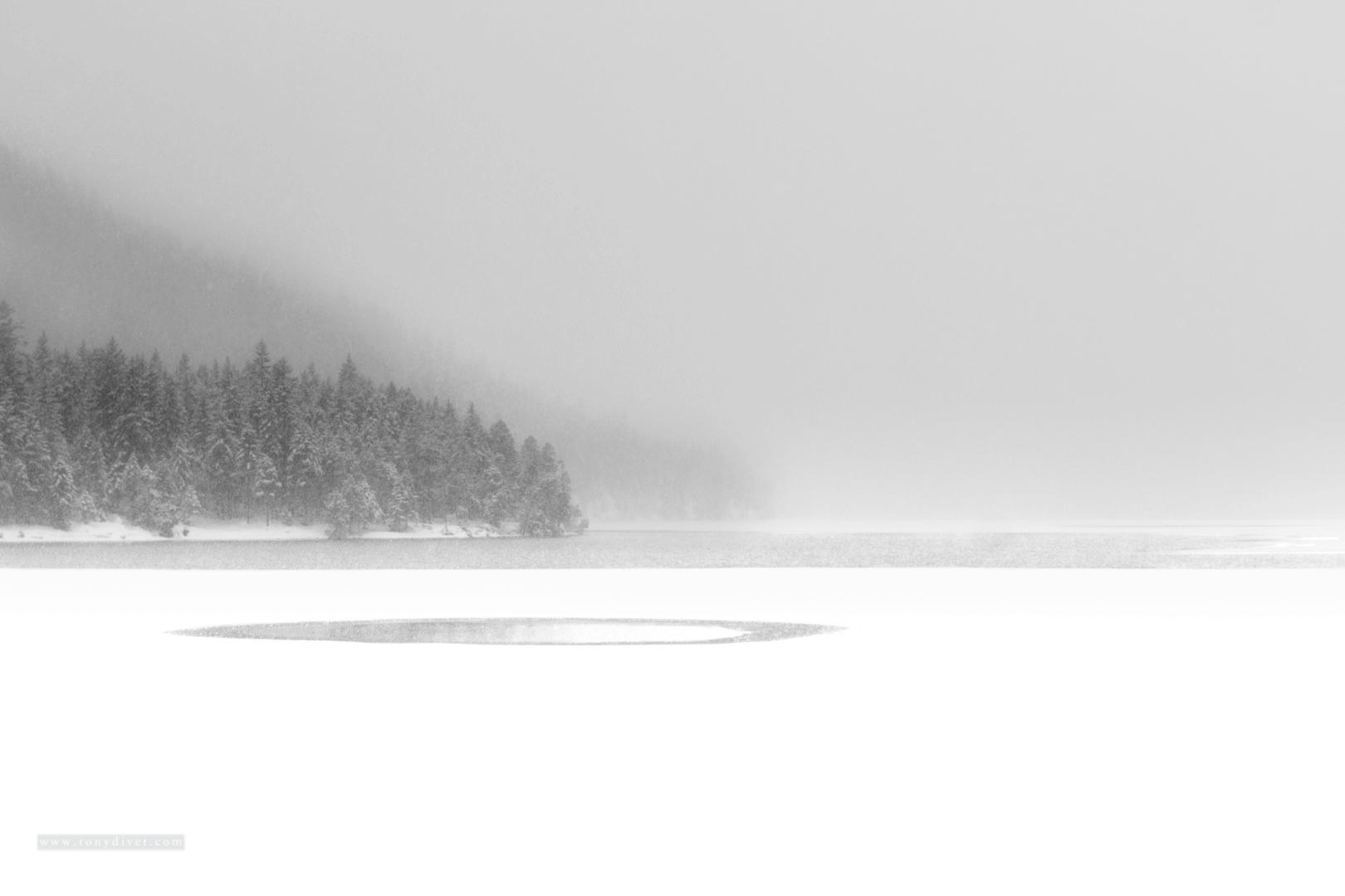 Tyrol-5263