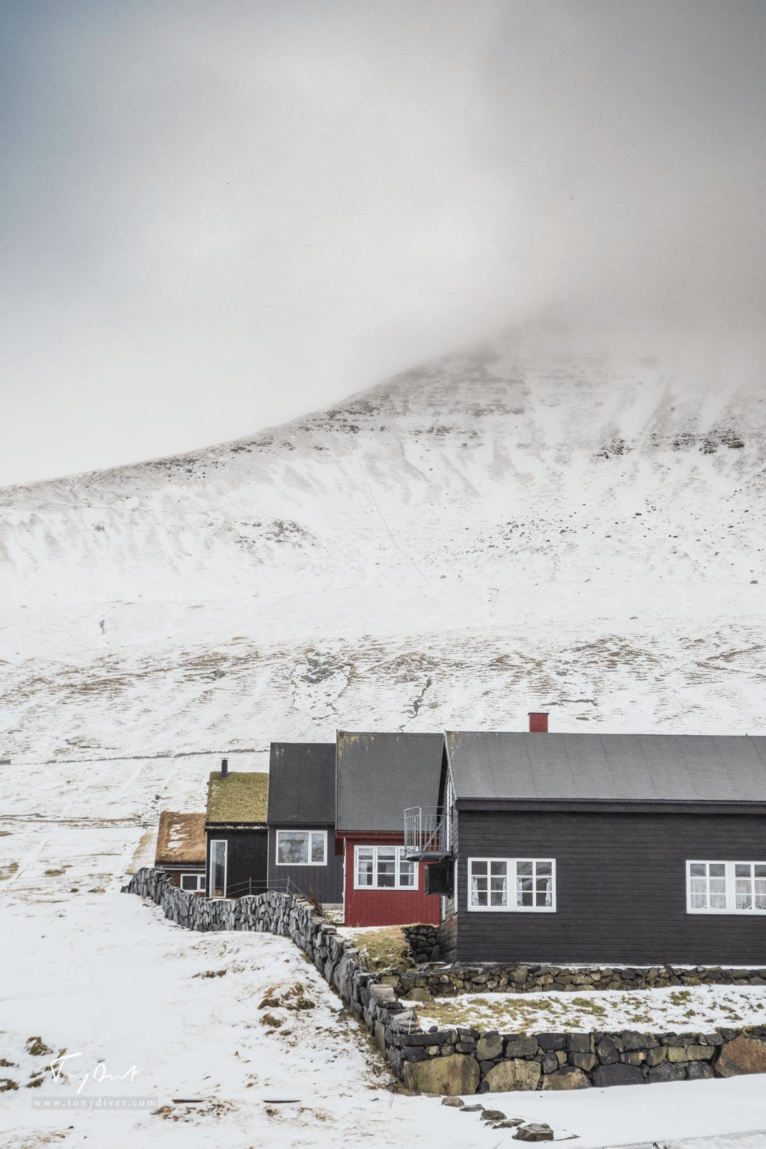 Faroe Islands-2271