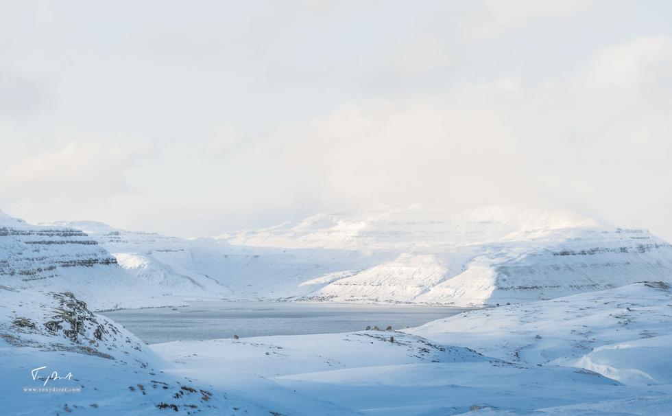 Faroe Islands-2961.png