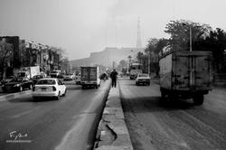 Le Caire-0263