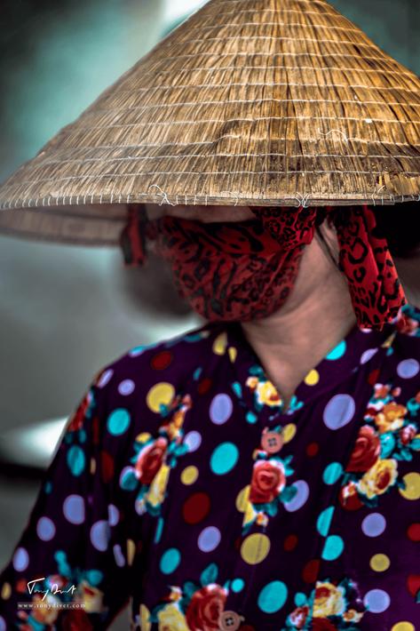 Vietnam-0338.png