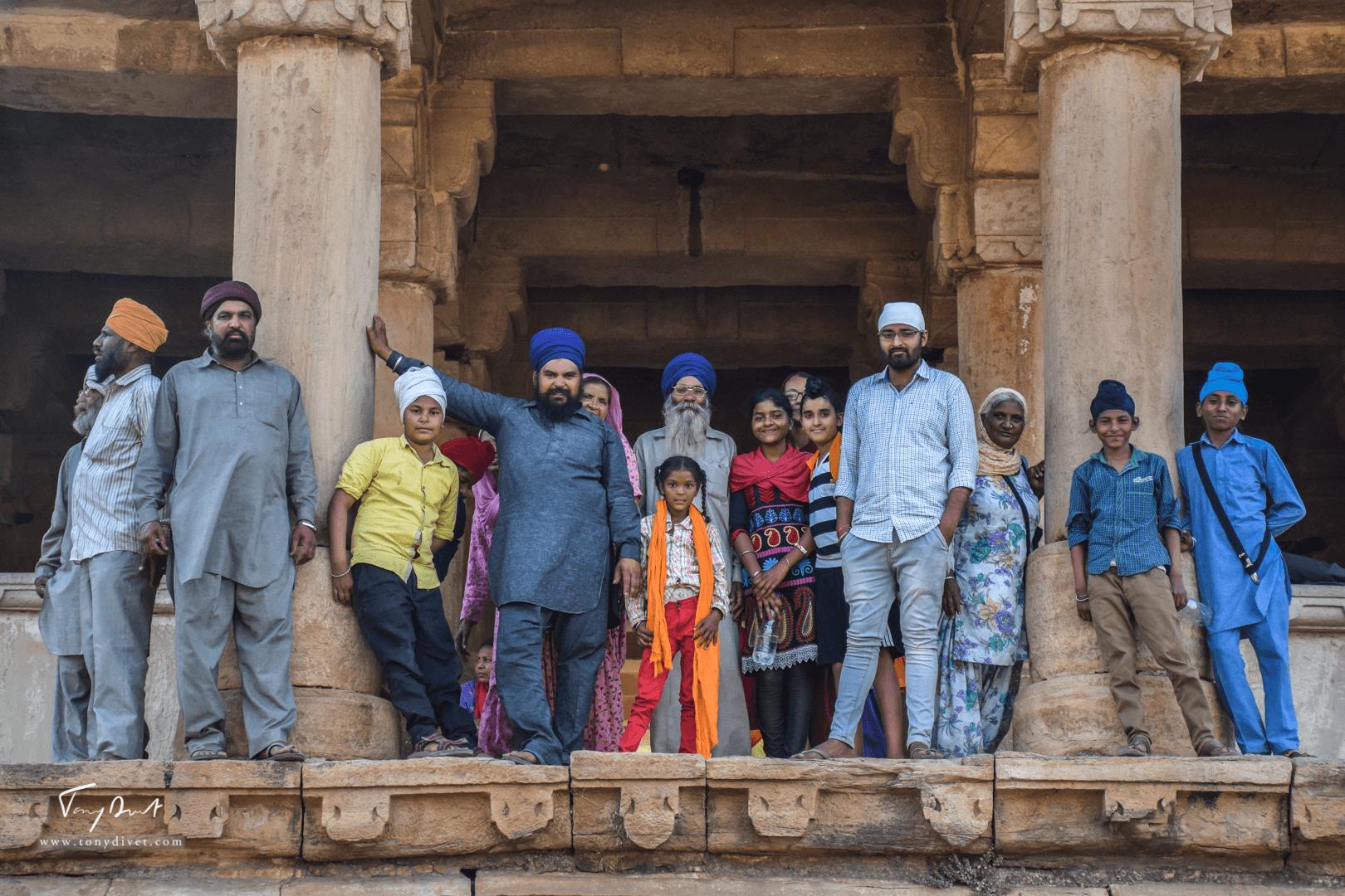 India-1615