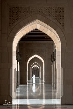 Sultanat d'Oman-6806