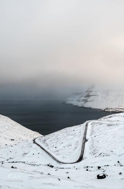 Faroe Islands-2405.png