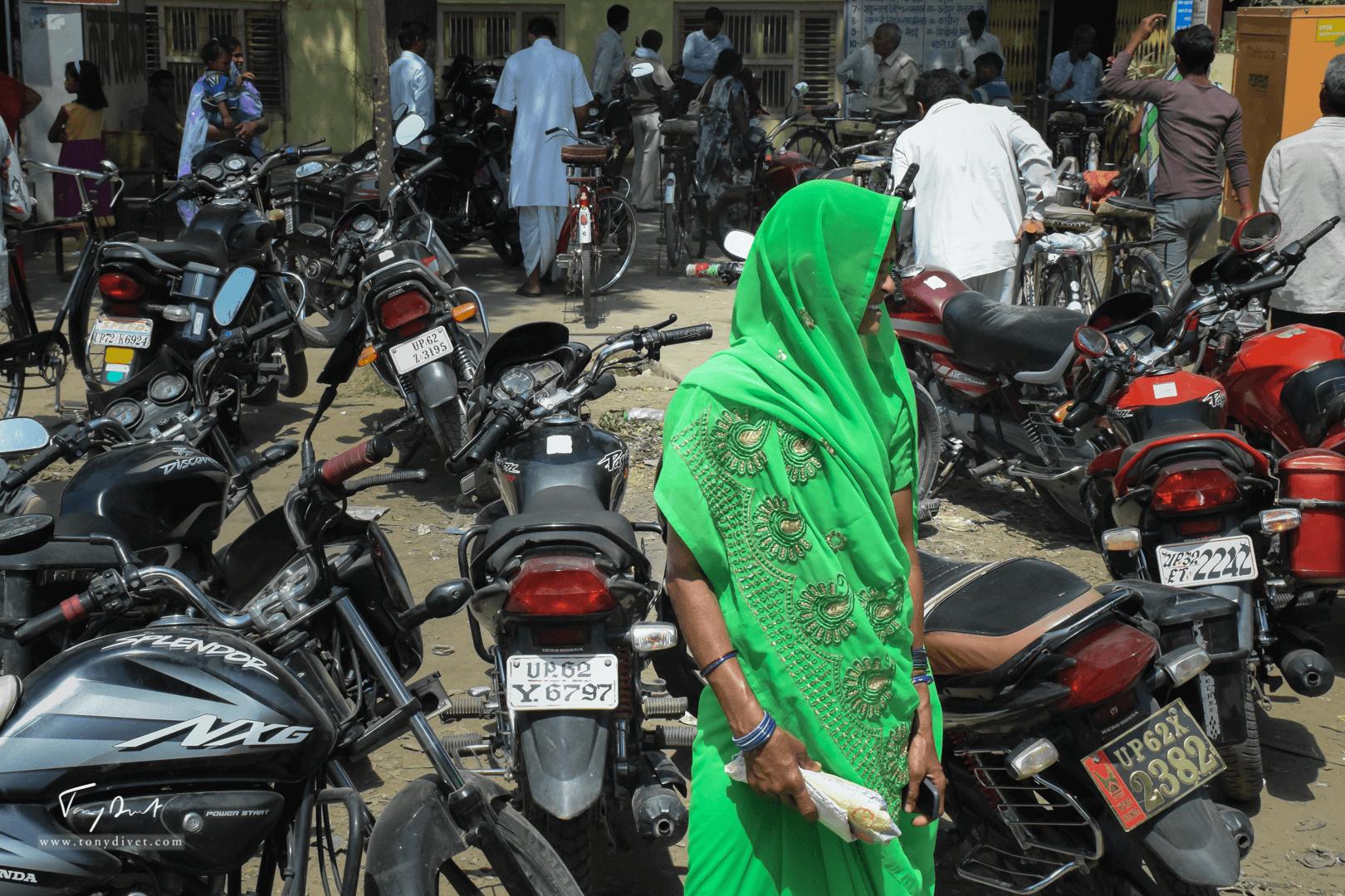 India-0942