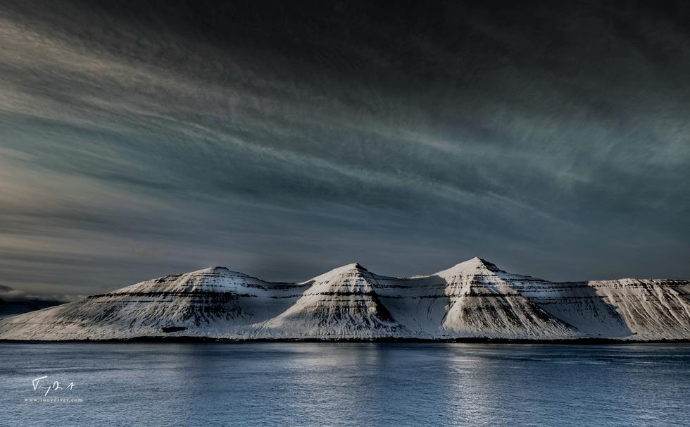 Faroe Islands-3186.png