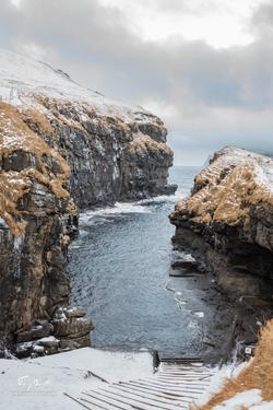 Faroe Islands-2181