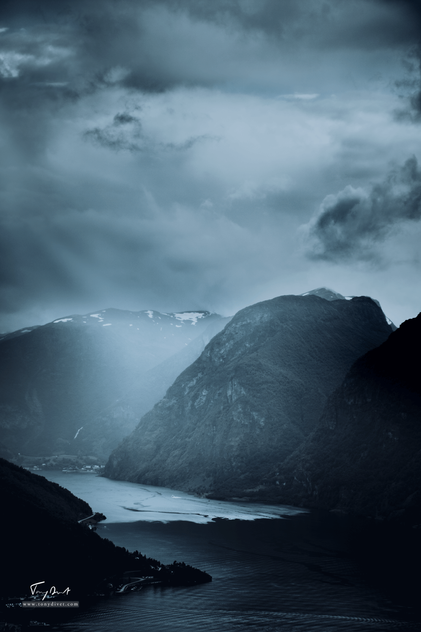 Norvège-0621.png