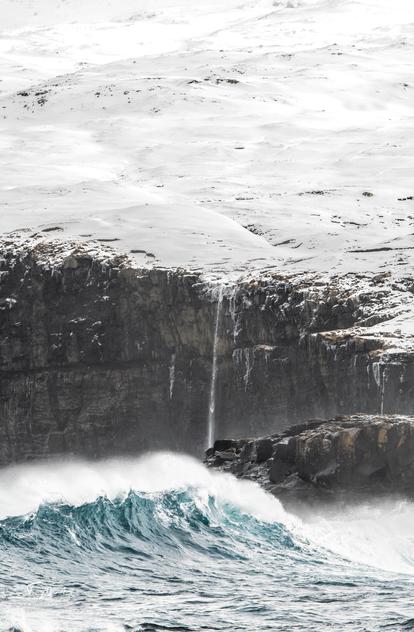 Faroe Islands-1701.png
