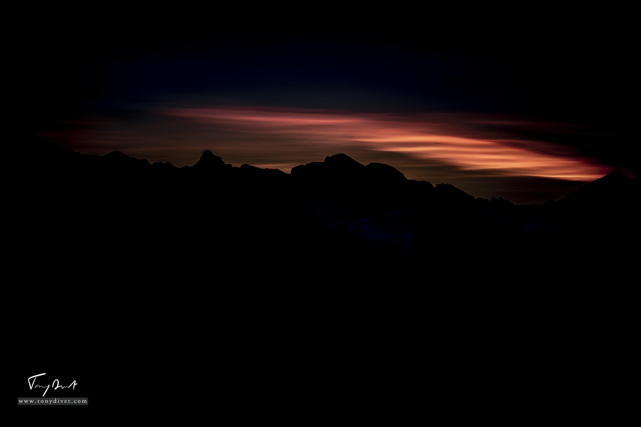 Dolomites (it)-0848