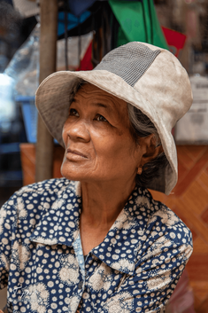 Cambodge-0040.png