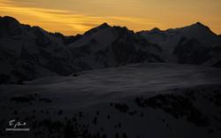 Dolomites (it)-0794