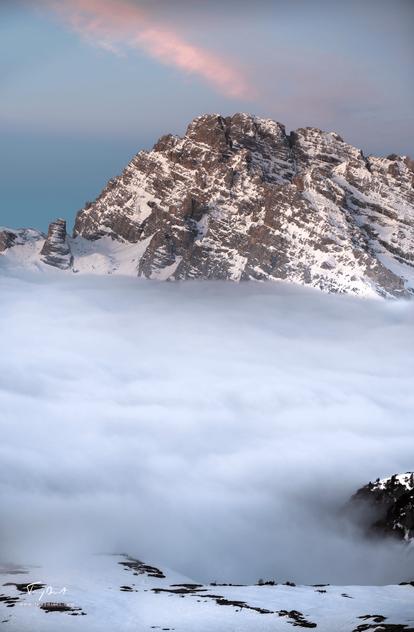 Dolomites (it)-0886.png