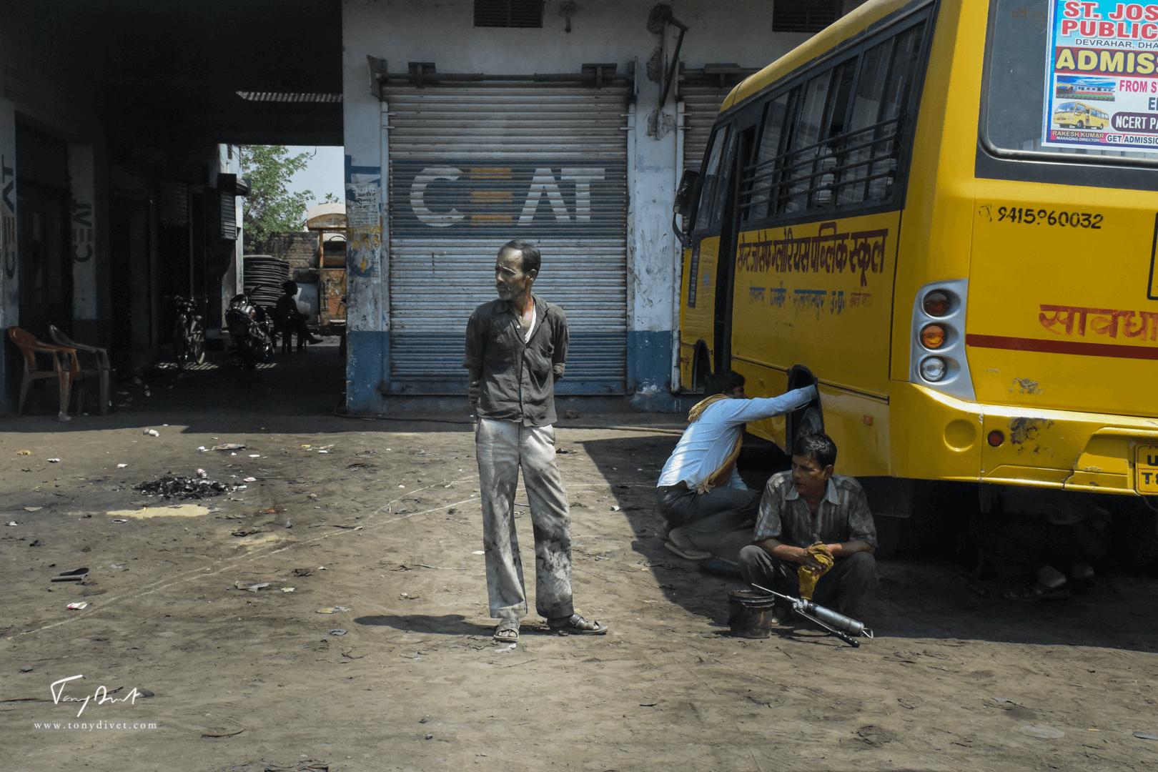 India-0879