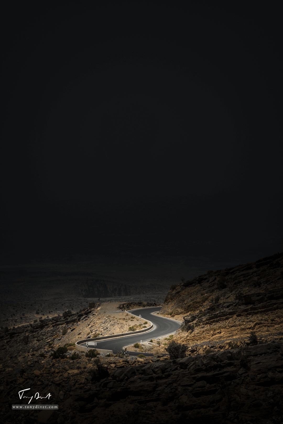 Sultanat d'Oman-7104