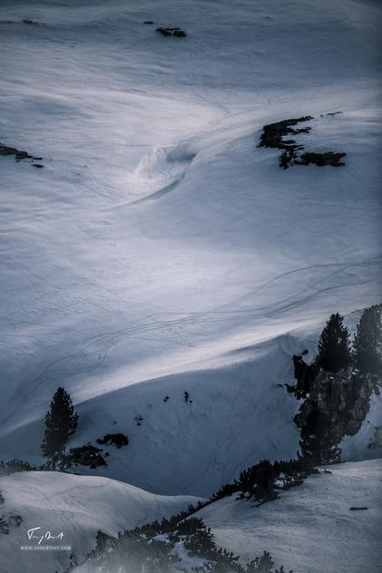 Dolomites (it)-0816.png