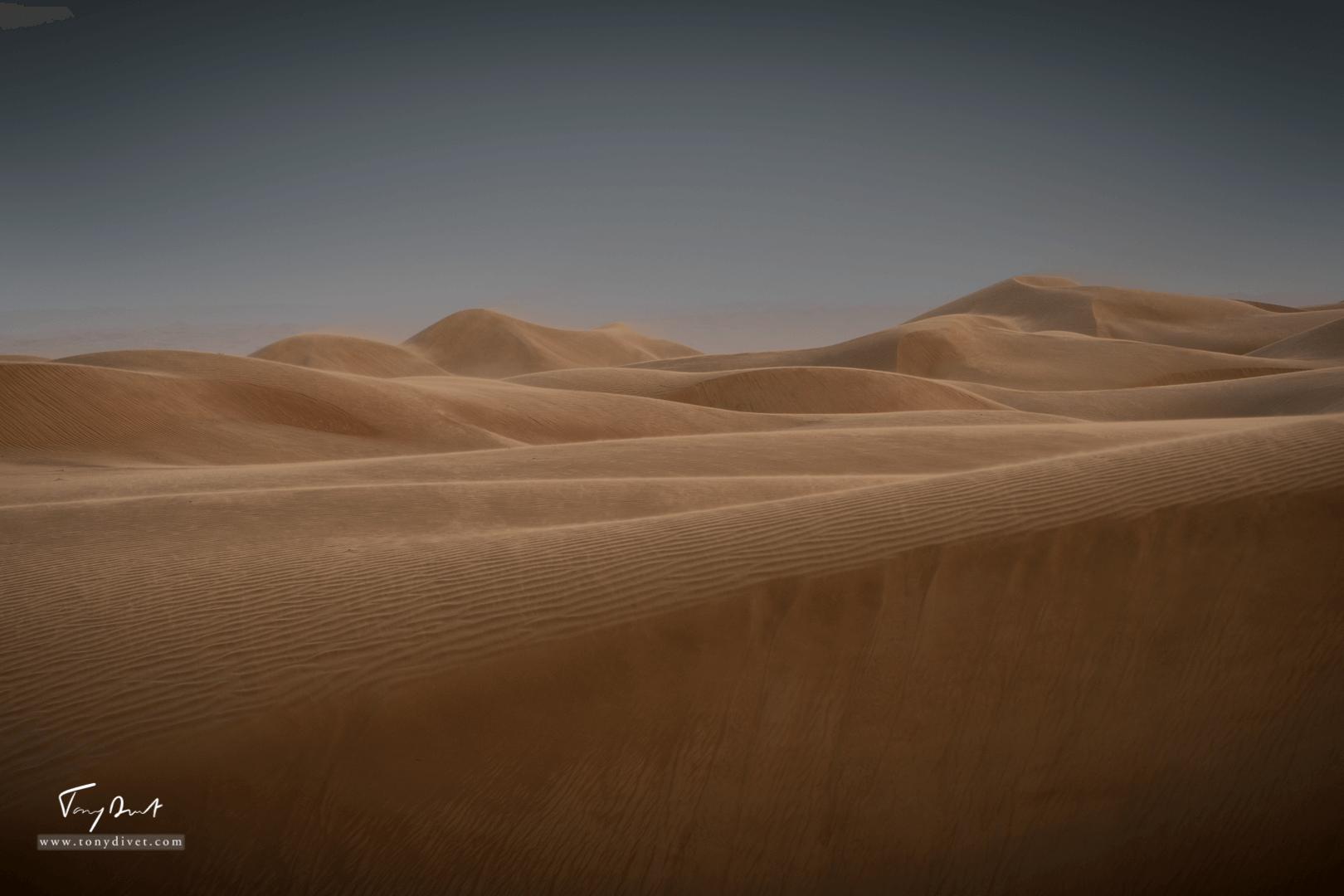 Sultanat d'Oman-8087