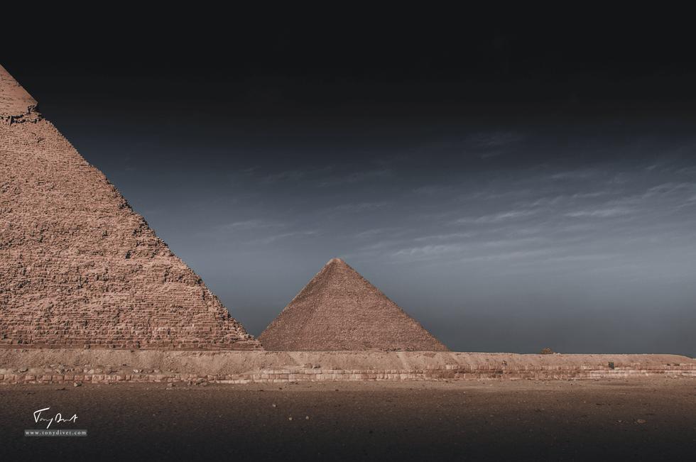 Le Caire-0161.png