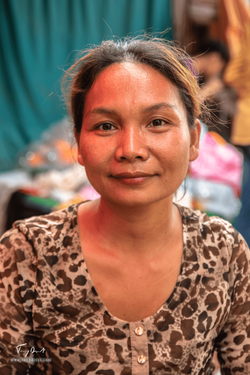 Cambodge-0024