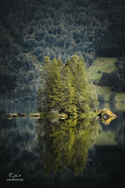Norvège-0149.png