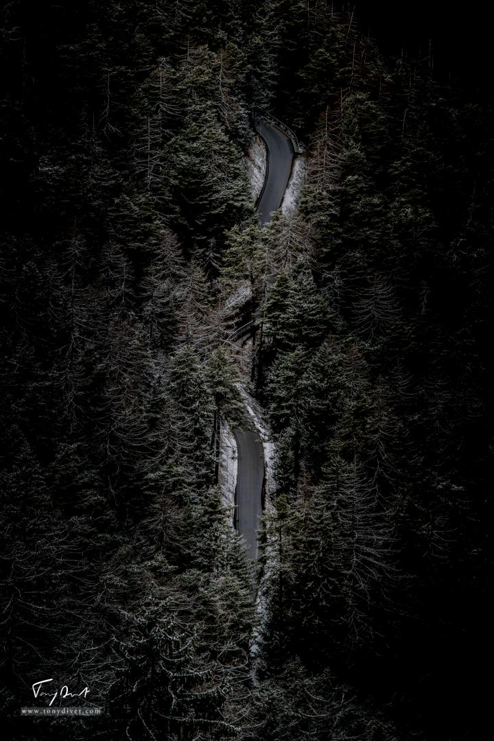 Switzerland-1069