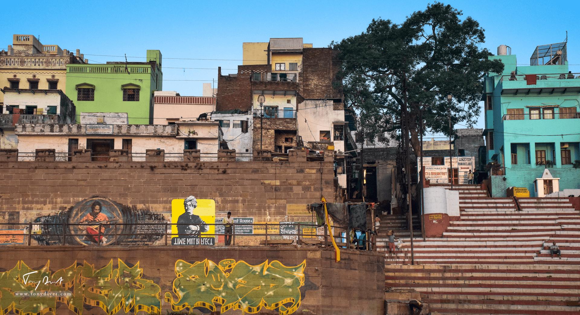 India-0109