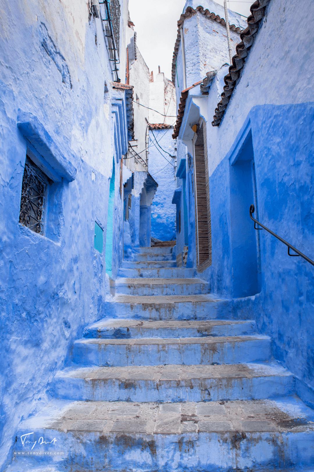 Maroc-0479