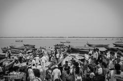 India-1130