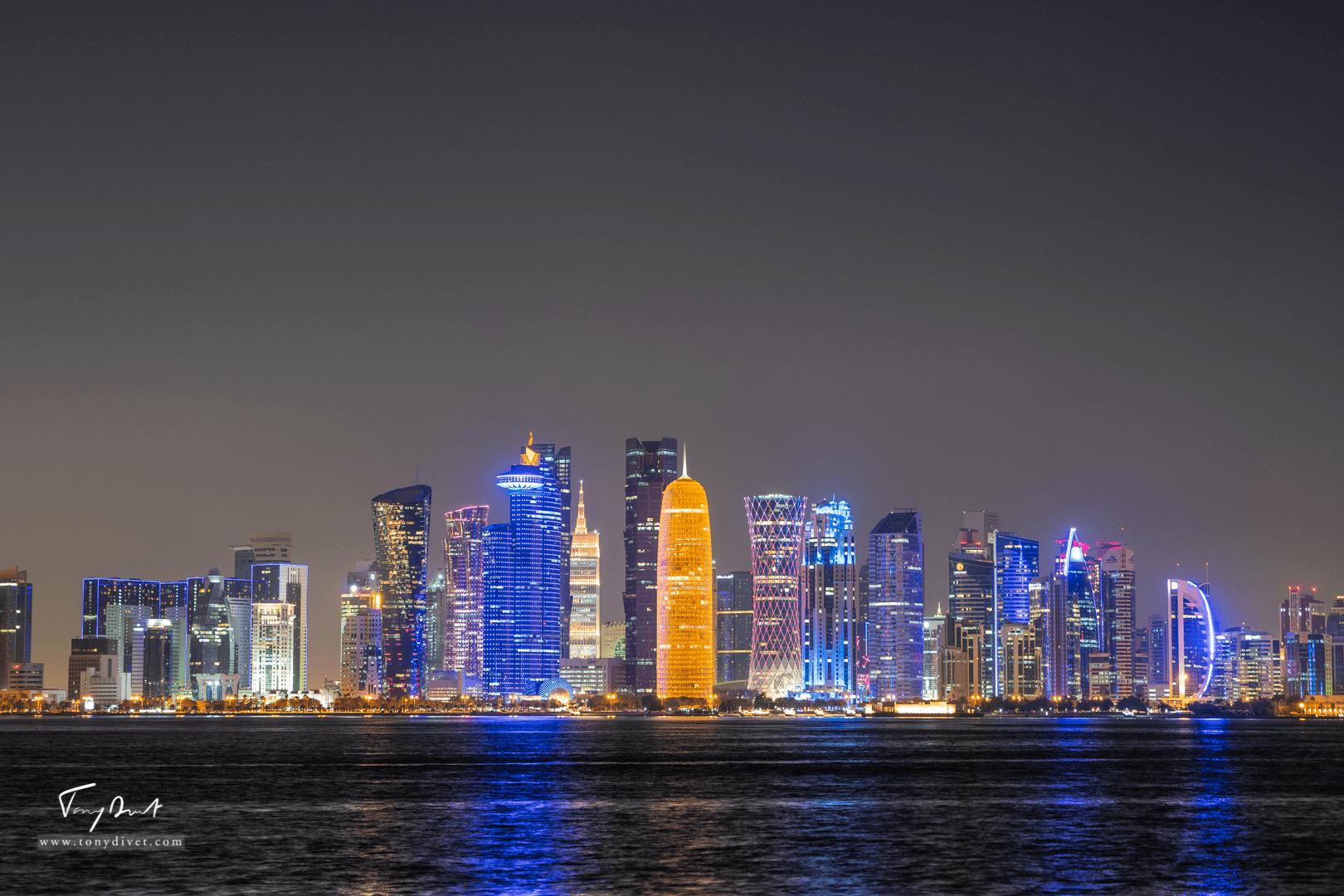Qatar-9141