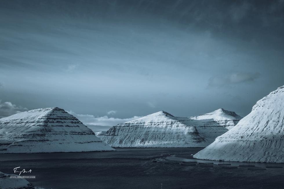 Faroe Islands-3281.png