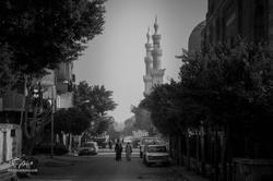 Le Caire-0219