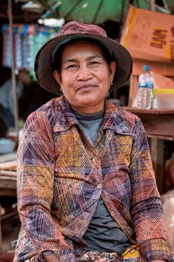 Cambodge-0033