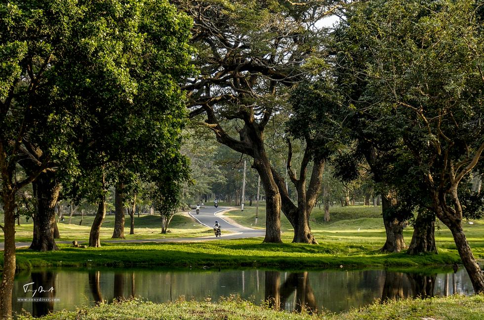 Sri-Lanka-01711.png