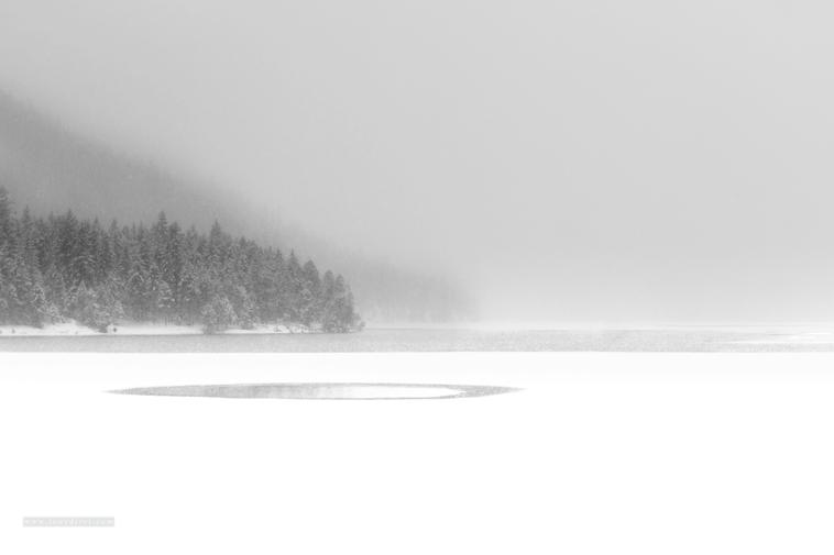 Tyrol-5263.png