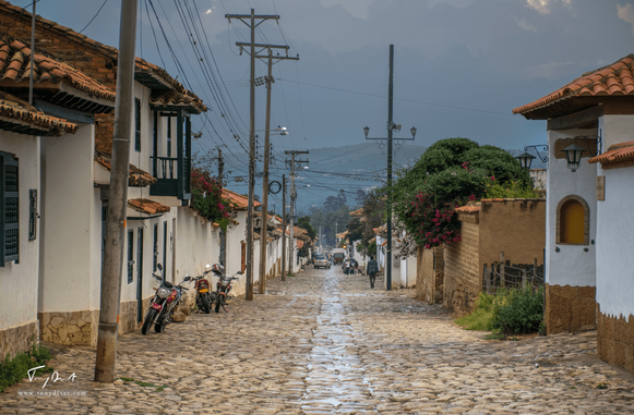 Colombie-0164.png