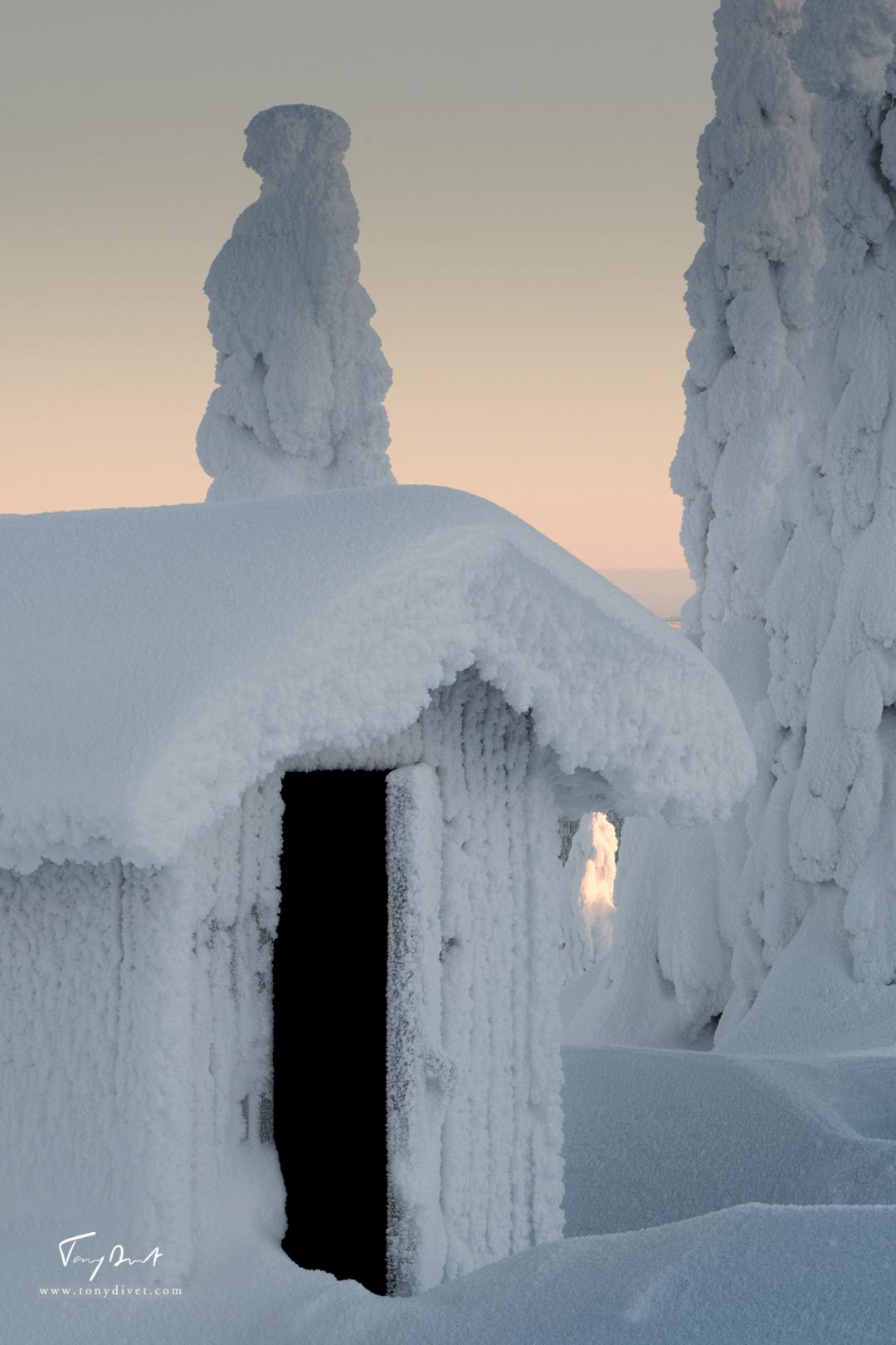 Laponie-4330