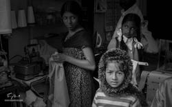 Sri-Lanka-03580