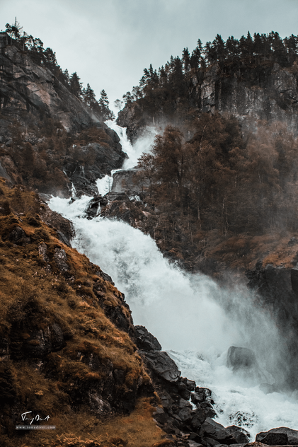 Norvège-0318.png
