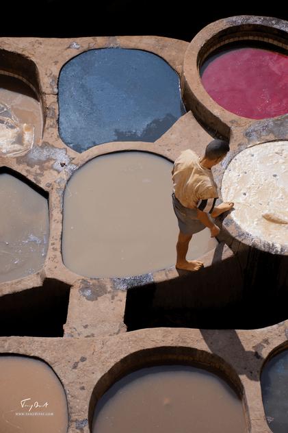 Maroc-0715.png