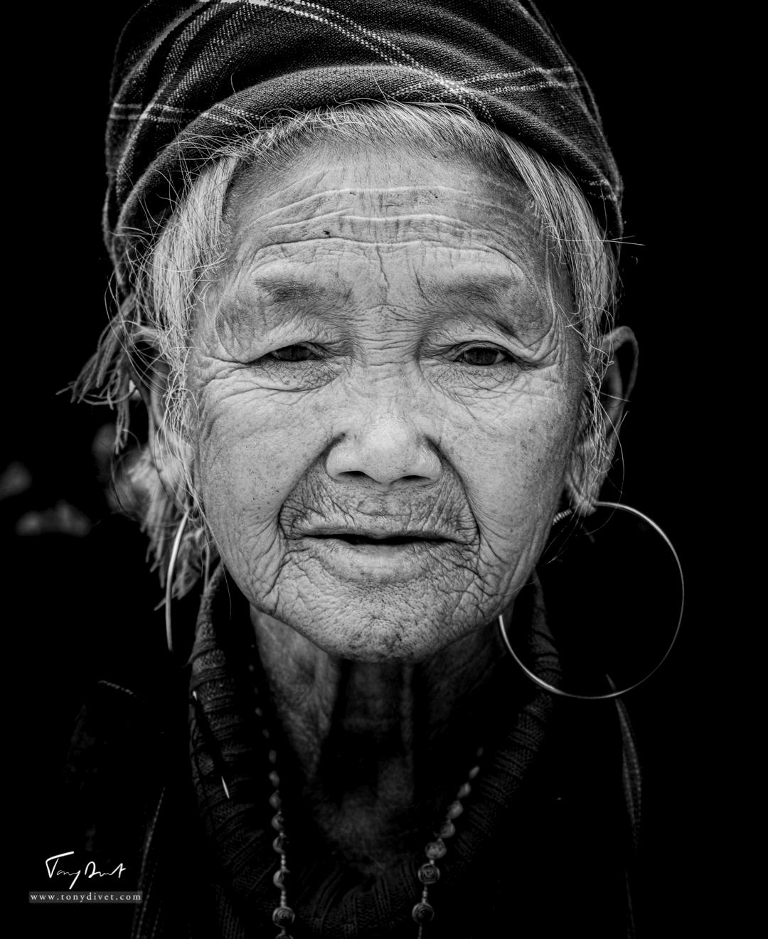 Vietnam-0580