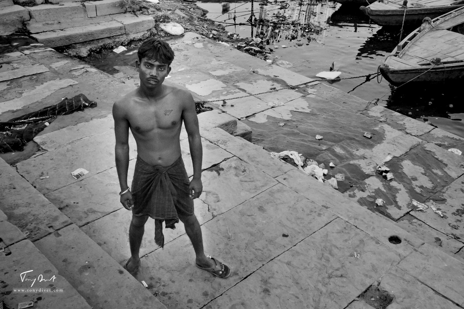 India-1143