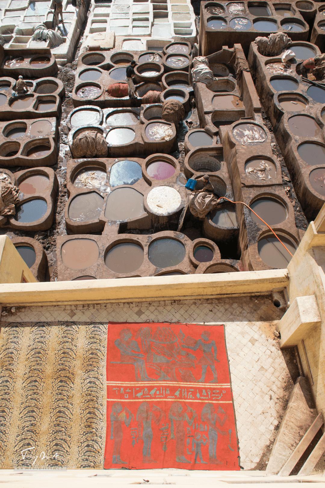 Maroc-0674