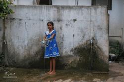 Sri-Lanka-01725