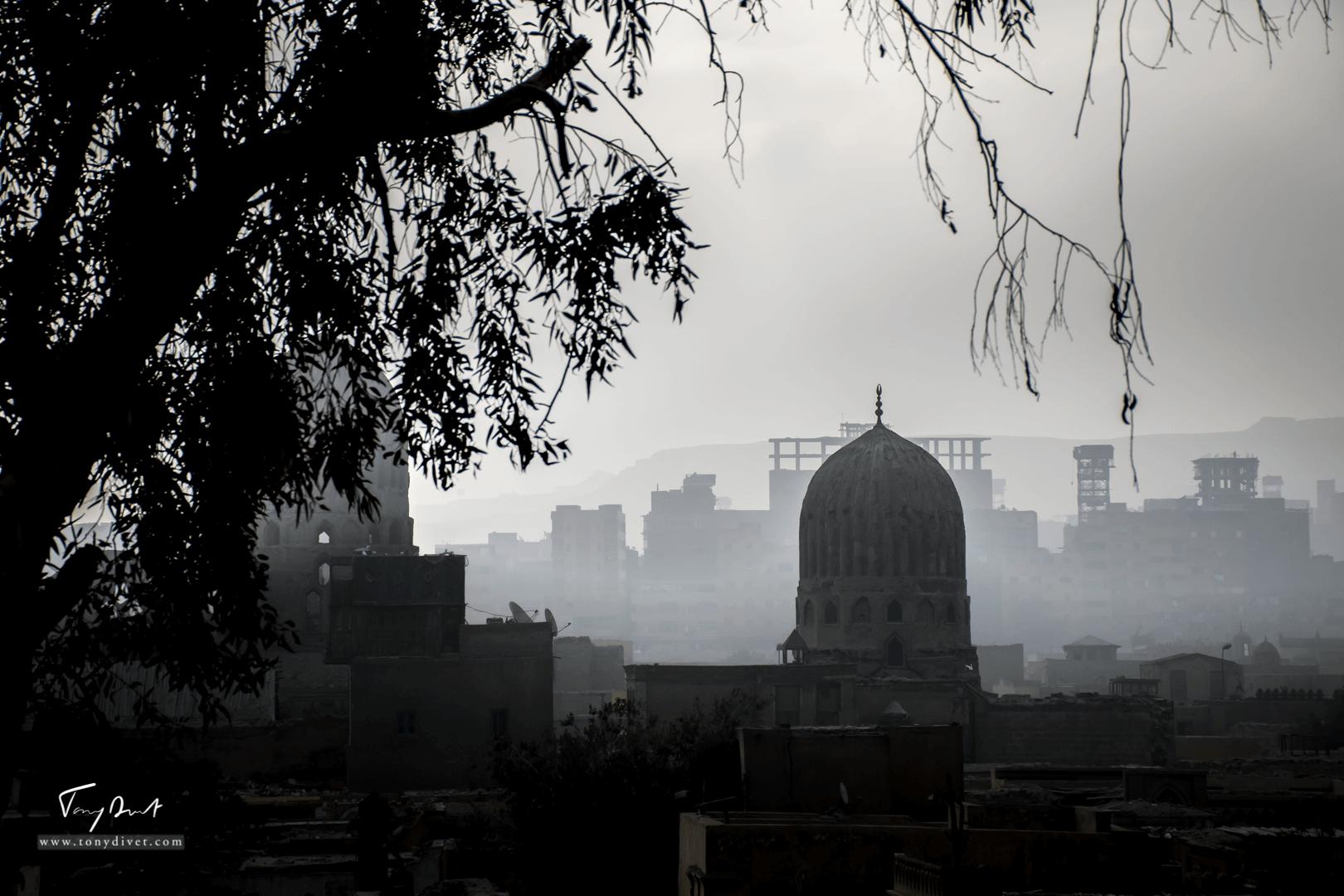 Le Caire-0203