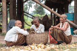 Cambodge-9919