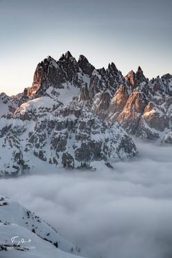 Dolomites (it)-0902