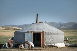 Mongolie-1219