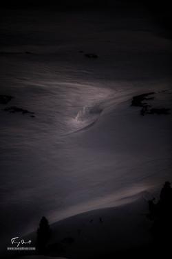 Dolomites (it)-0813