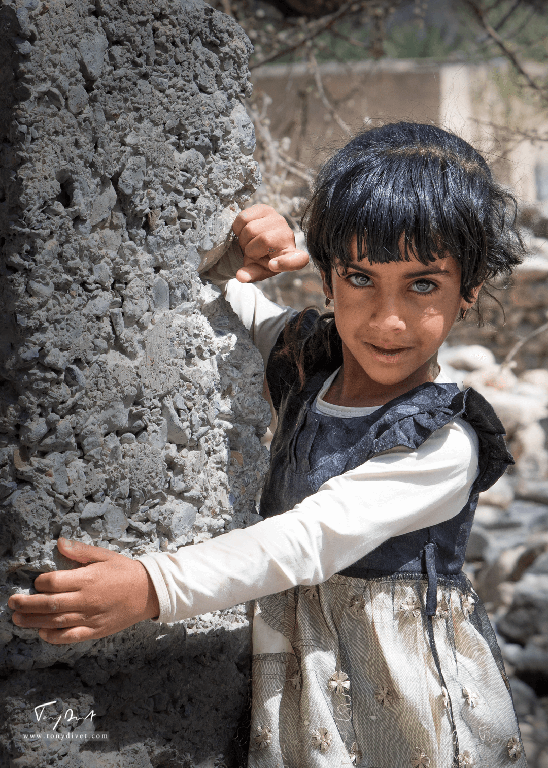 Sultanat d'Oman-7061